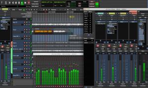 Software DAW gratis | Ardour-DAW-Download