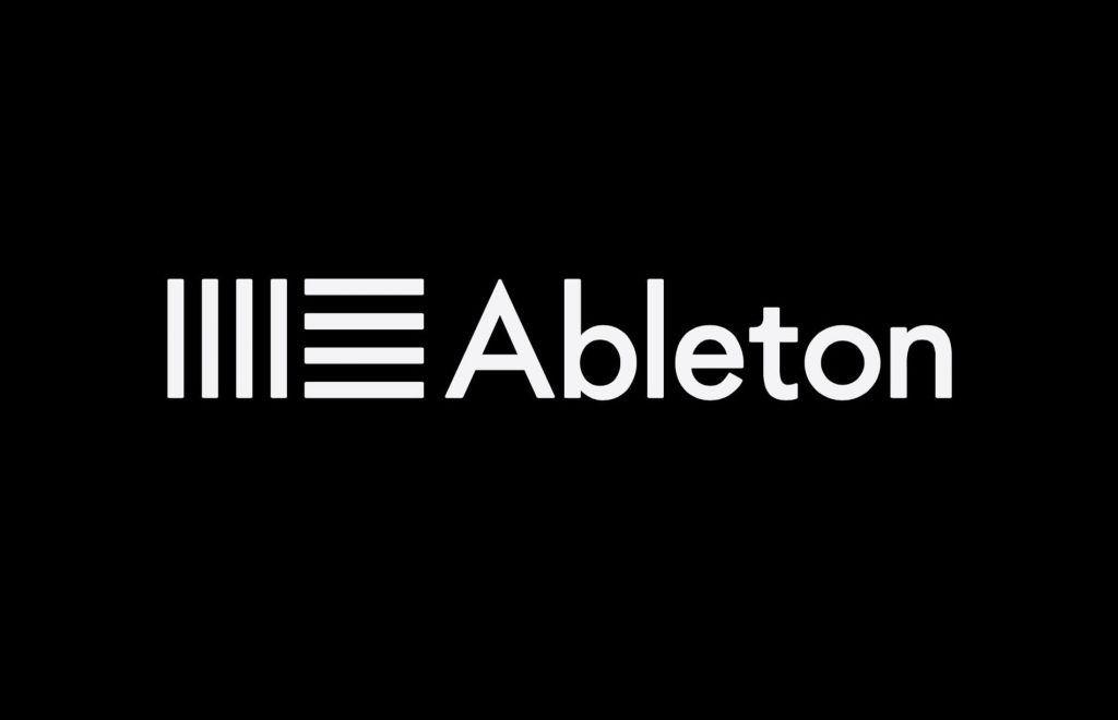 Ableton-GRATIS