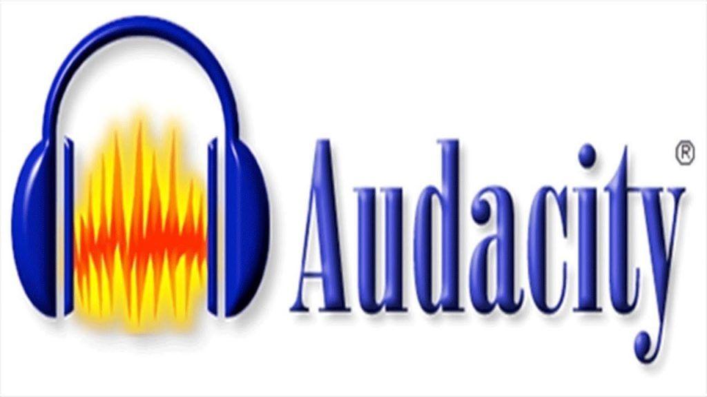 Audacity en español gratis - descarga