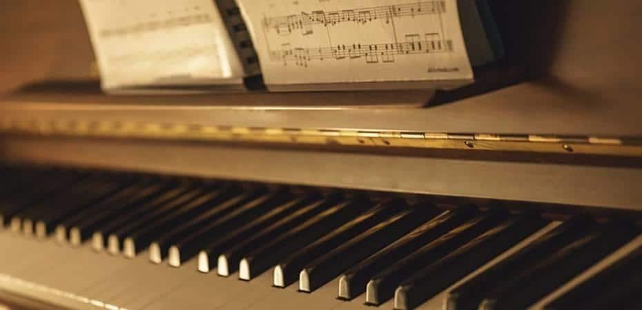 Descargar gratis vst piano