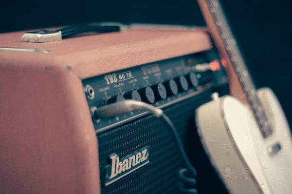 Descarga gratis amplificadores VST