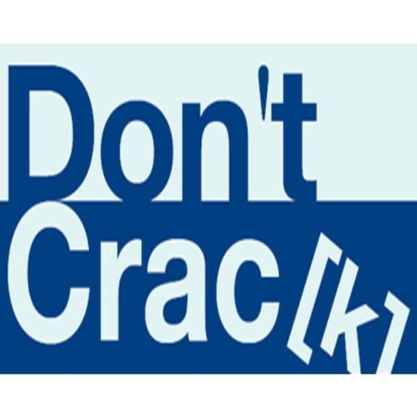 Don´t Crack descargar plugins vst gratis