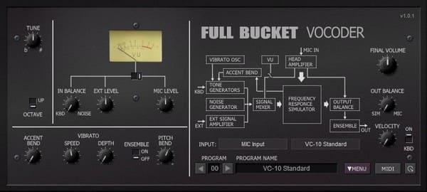 Descargar Gratis FBVC-de-Full-Bucket-Music-VST