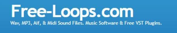 FreeLoops Web Site