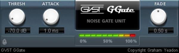 Descargar GGate by GVST