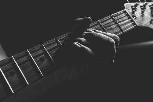 descargar Guitarra eléctrica virtual gratis