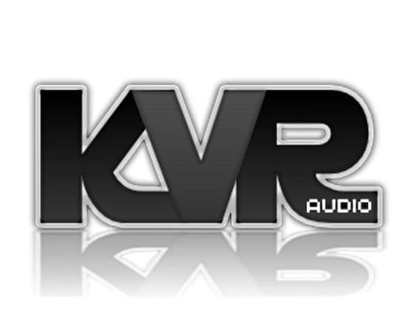 descargar plugins vst gratis KVR Audio