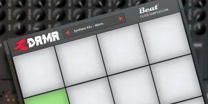 Descarga gratis DRMR Beat