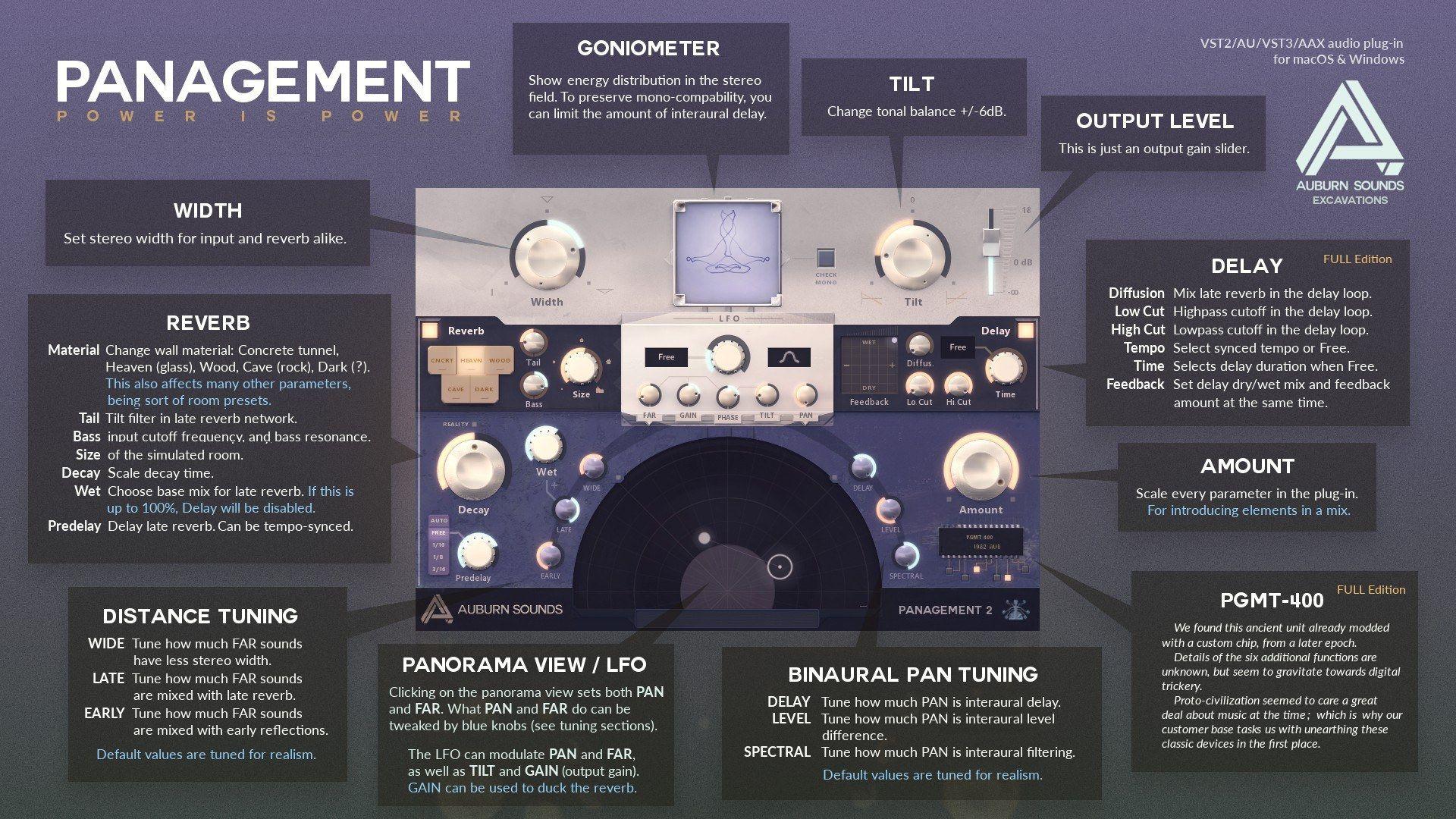 Escargar Gratis Panagement-2.0-Free-Edition-by-Auburn-Sounds