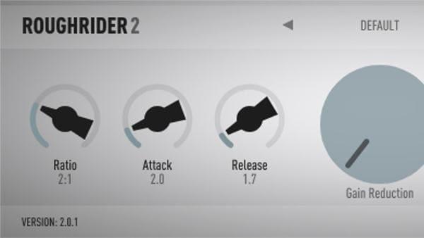 Descarga gratosRough Rider 3