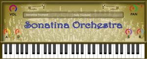 Descargar Sonatina-Trumpet-VST Gratis