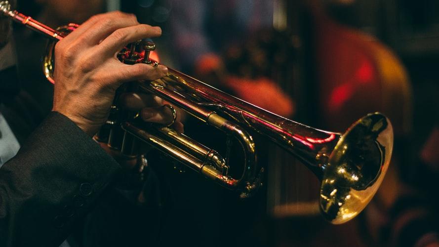 Descarga gratis trompetas VST