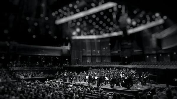 Descargar Gratis orchestra vst plugins