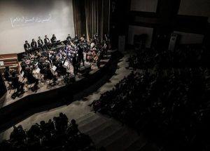 Descargar instrumentos virtuales gratis de orquesta
