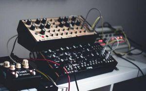 Descargar sintetizadores virutales gratis