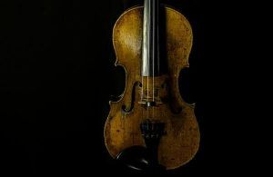 descargar string violin virtual
