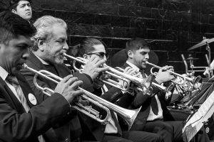 descargar instrumentos virtuales gratis de trumpeta