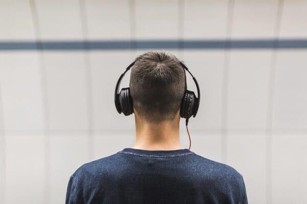 Múscia masterizada
