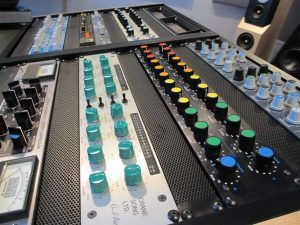 Qué es mastering - guía de masterizado