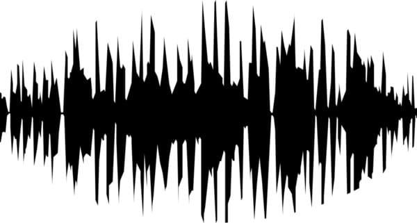 dinámica en el mastering