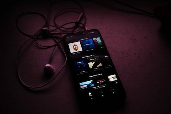 Masterización para Audio Digital