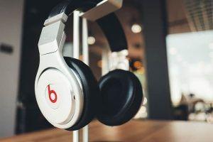 Formatos de audio ventas y desventajas