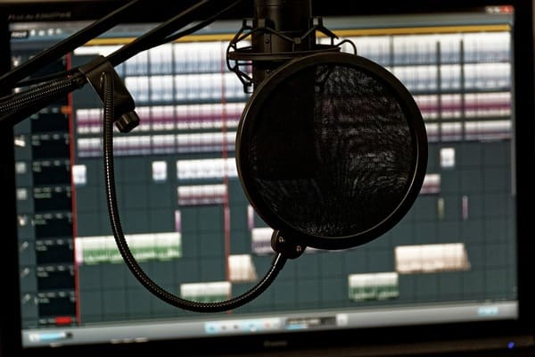 Formatos De Audio que bajan la calidad