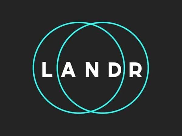 Cómo subir una canción a Spotify gratis landr