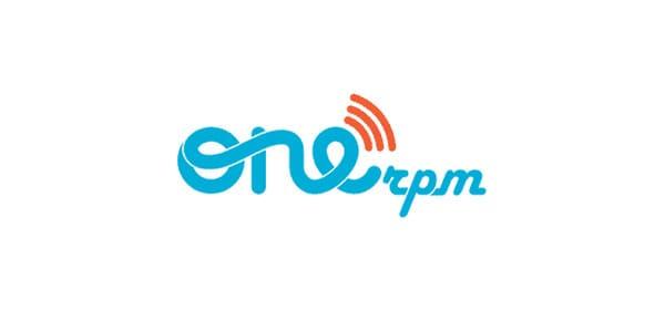 onerpm distribución musical gratuita