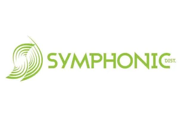 distribución musical gratuito